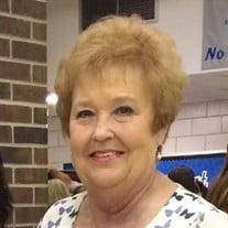 Janet L. Drake