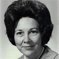 Bonnie VonCannon Prince