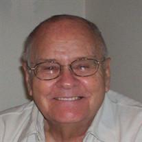 Donald R. Cherwinski Sr.