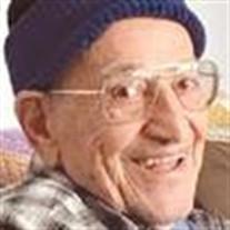 Charles A. Viscusi Jr.