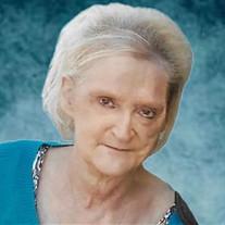 Sylvia C. DiDonato