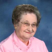 Edna C. Nonte