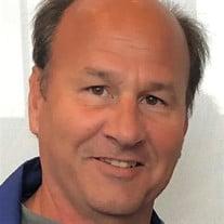 Craig W. Nagel