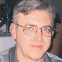 James A.  Schell