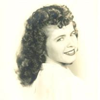 Irene  Cecil