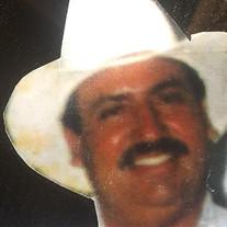 Joaquin Lopez Gaona