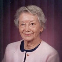 Juanita June Dasher