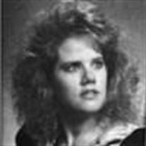 Pamela Sue Dahl