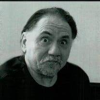 Roman Didytch
