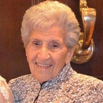 Mary Lepre