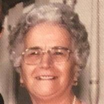 Marija Kristoff