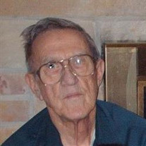 Virgil LeRoy Craun
