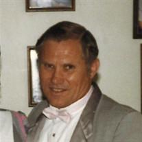 James Edwin Watson