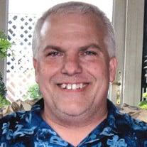 Jeffrey Scott Schwach