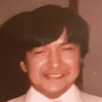 Darrell Eugene Kisto