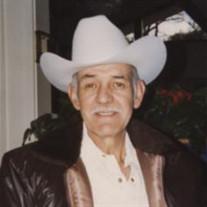Juan  D.  Lucero Jr.