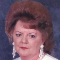 Brenda Weatherby Cooper