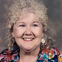 Evelyn  Lyons