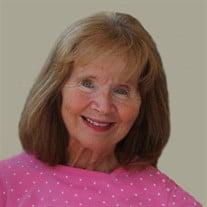 Mary Camplin Maley