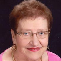 Linda Domonkos Kuczwara