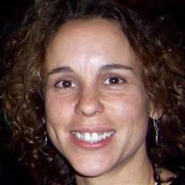 Shelli D. Keefe