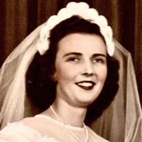 Teresa A. Morin