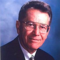 Roger L. Wood