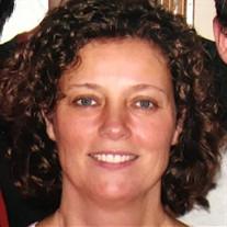 Joyce Lynn Eckert