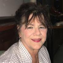 Joanne M. O'Neill
