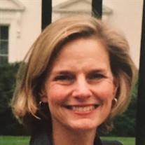 Wendy Lynn George