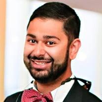 Sameer Dev Chervu