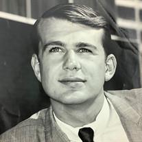 John Frederick Anwiler