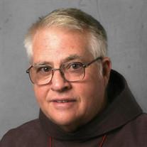 Br. Leo Hall SA