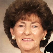 Vera L. Wehmann
