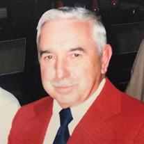 Leo G Stoehr