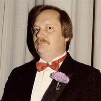 Guy F. Jarman