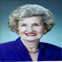 Beverly Hardin Pritchard