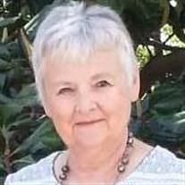 Kay Francis Gabel Biddick
