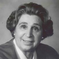 FRIEDA S. LEEMON