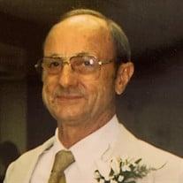 Audry L.  Titzer