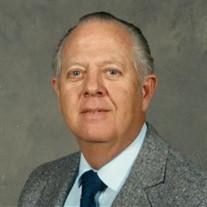 Don Christiansen Davis