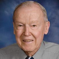 Stanley J. Swinton
