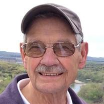 Paul C. Tautges