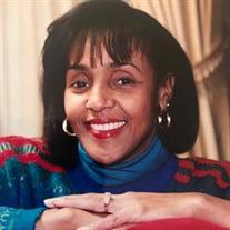 Doris A. Franklin