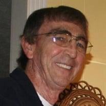 Willie Eugene  Campbell
