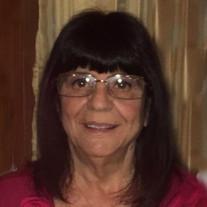 Phyllis R. Benvenuto