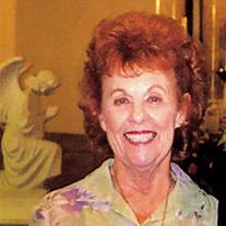 Helen V. Stuckert
