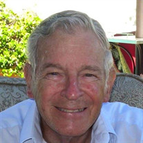 William R. Hindman