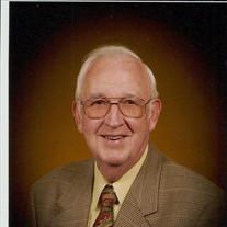 Edgar Sprinkle  Jr.
