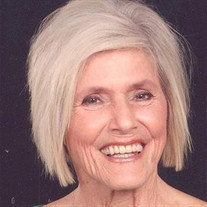 Joyce Azalee Arrington